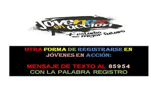banco agrario colombia newhairstylesformen2014 com banco industrial consulta saldo 28 images consulta de saldo dela