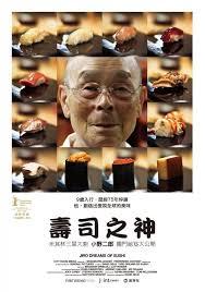 jeux bob l 駱onge cuisine les 227 meilleures images du tableau sur