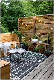 backyards charming ideas for backyard privacy backyard garden