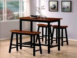 modern step stool kitchen bar kitchen table tall stools ikea stig stool tabouret franklin et