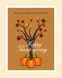 thanksgiving greeting card psd graphicsfuel