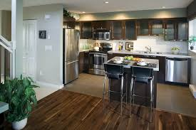 Kitchen Design Rochester Ny Groß Kitchen Design Rochester Ny Delightful With Regard To 14931