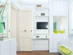 chambre de bonnes transformation de chambres de bonne en duplex henry pesah