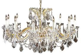 Leather Chandelier Dining Room Modern Ceiling Chandelier Light For A Low Chandeliers