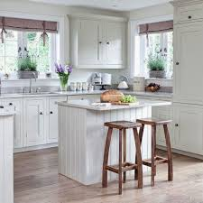 best 25 cottage kitchen interior ideas on pinterest cottage