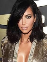 khloe kardashian wig wig collections