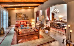 Moroccan Inspired Bedroom Moroccan Living Room Fionaandersenphotography Com