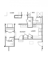 Houses Layouts Floor Plans by Small Kitchen Floor Plans Illinoiscriminaldefensecom Interior