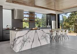 kitchen ideas modern best 25 small modern kitchens ideas on modern u