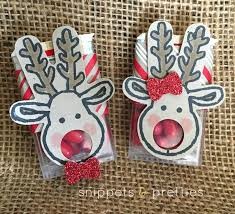 1201 best christmas paper crafts images on pinterest christmas