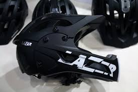 lazer motocross helmets soc16 lazer revolution sees astm certification with removable