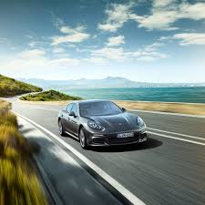 porsche panamera turbo 2017 wallpaper porsche panamera turbo s 907 specs 2013 2014 2015 2016