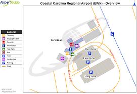 Charlotte Airport Gate Map Palm Springs Palm Springs International Psp Airport Terminal