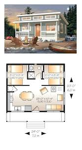 small c plans 3 bedroom tiny house trailer tiny house plan total living area sq