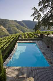 best 25 wineries ideas on pinterest napa valley wineries napa