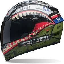 bell motocross helmets chicago classics outlet shop online bell helmets order