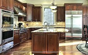 Nj Kitchen Cabinets Nj Kitchen Cabinets Granite Countertops New Jersey Nj Kitchen