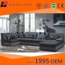 Organic Sectional Sofa Sofa Supplier Traditionally Homey Grey Living Room Vip