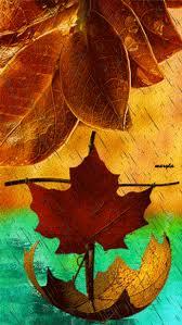 imagenes animadas de otoño 32 imágenes animadas hojas de otoño 1000 gifs it rains and rains