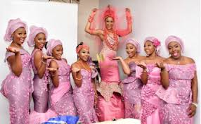 naija weddings naija weddings archives wunderkid