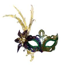 marti gras mask cajun elite mardi gras mask collector mardi gras party supply