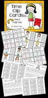 3 00 place value math activities aligned with common core ccss1