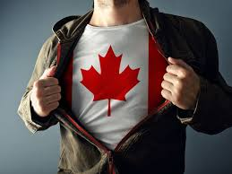 lexus canada gifts 7 things you can u0027t say in canada reader u0027s digest