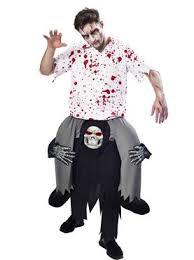 grim reaper costume rida grim reaper costume 9902649 fancy dress
