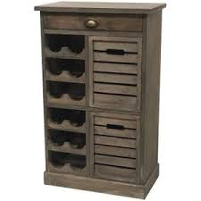meuble cuisine bois recyclé meuble cuisine bois recycle achat vente meuble cuisine bois