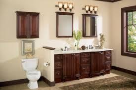 Black Over The Toilet Cabinet Billing Bathroom Over The Toilet Cabinet Space Saver Organizer