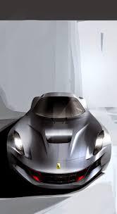koenigsegg prestera 241 best car sketch front view images on pinterest car sketch