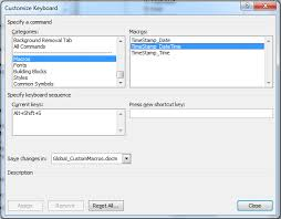 using macros in a sharepoint library template u2013 depressedpress com
