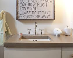 bathroom wall art ideas 2017 bathroom ideas u0026 designs toilet