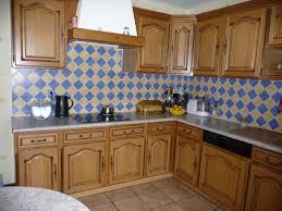 cuisiniste bas rhin cuisine non integree maison design sibfa com