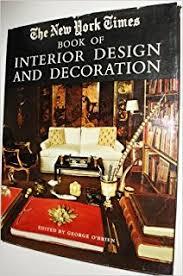 Bloomingdale s Book of Home Decorating Barbara Darcy