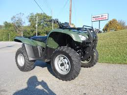 new or used honda atvs for sale in north carolina atvtrader com