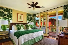 tropical bedroom decorating ideas tropical bedroom decorating ideas neutral interior paint colors