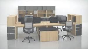 bureau pro pas cher meuble de bureau moderne meuble bureau moderne bureau pro pas cher