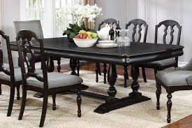 leon dining room set coaster furniture furniture cart leon dining room set leon dining table by coaster furniture