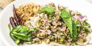 list of international cuisines laotian food is the international cuisine you ve been missing huffpost