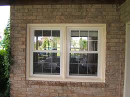 Distinctive Windows Designs Outdoor Window Frame Designs Distinctive Window Frames With