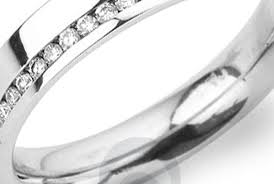 wedding rings in jamaica terrifying design of wedding rings made of wood enchanting wedding