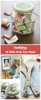 30 cool crafty gifts can make creative crafts and gift