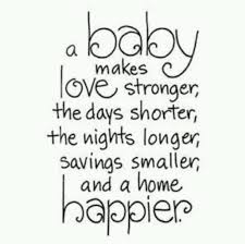 baby boy sayings baby boy quotes awesome collection for and