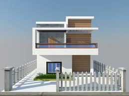 emejing home design sketchup ideas interior design ideas