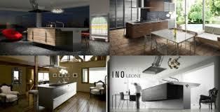 japanese style kitchen design luxury japanese kitchen design and style with contemporary style