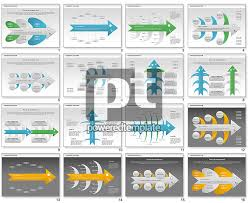 powerpoint diagram templates