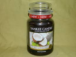 yankee candle usa