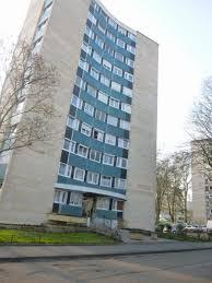chambre des metiers nogent sur oise location appartement nogent sur oise 60180 fnaim fr