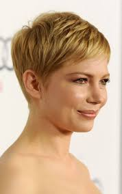 short haircuts with lift at the crown short haircut styles short haircuts a classic short textured cut